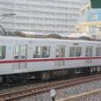 東武鉄道 30000系 4連 31410F② モハ32400形 32410  MA1
