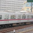 東武鉄道 30000系 4連 31410F④ クハ34400形 34410  Tc2