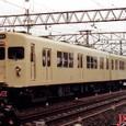 *東武鉄道 3000系旧塗装-2