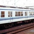 東武鉄道 3050系 3157F② サハ3250形 3257