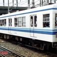 東武鉄道 3050系 *3158F② サハ3250形 3258