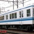 東武鉄道 3050系 3160F② サハ3250形 3260