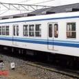 東武鉄道 3070系 3171F② サハ3270形 3271
