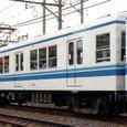 東武鉄道 3050系 3160F③ モハ3350形 3360