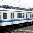 東武鉄道 3070系 3171F③ モハ3370形 3371