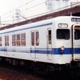 東武鉄道 *3050系 3153F④ クハ3450形 3453