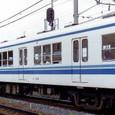 東武鉄道 3050系 *3158F④ クハ3450形 3458