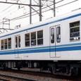 東武鉄道 3050系 3160F④ クハ3450形 3460