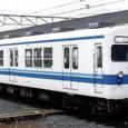 東武鉄道 3070系 3171F④ クハ3470形 3471