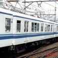 東武鉄道 3550系*3552F① モハ3550形 3552 S46更新→H4廃車