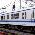 東武鉄道 3550系 3553F② モハ3550形 3553 S46更新→H4廃車