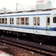 東武鉄道 3550系 3557F② クハ3650形 3657 S47更新→H6廃車