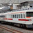東武鉄道 350系 352F スカイツリートレイン