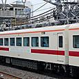東武鉄道 350系 352F② 352-3 スカイツリートレイン