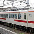 東武鉄道 350系 353F③ 353-2 スカイツリートレイン