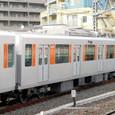 東武鉄道 50050系 10連 50051F② モハ52050形 52051 M1 地下鉄半蔵門線乗入車