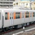 東武鉄道 50050系 10連 50051F③ モハ53050形 53051 M2 地下鉄半蔵門線乗入車