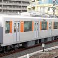 東武鉄道 50050系 10連 50051F⑤ モハ55050形 55051 M3 地下鉄半蔵門線乗入車