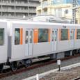 東武鉄道 50050系 10連 50051F⑥ サハ56050形 56051 T2 地下鉄半蔵門線乗入車