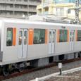 東武鉄道 50050系 10連 50051F⑧ モハ58050形 58051 M1 地下鉄半蔵門線乗入車