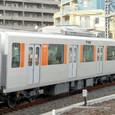 東武鉄道 50050系 10連 50051F⑨ モハ59050形 59051 M2 地下鉄半蔵門線乗入車