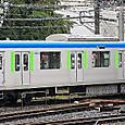 東武鉄道 60000系 野田線用 61602F① クハ61602