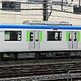 東武鉄道 60000系 野田線用 61602F② モハ62602