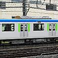 東武鉄道 60000系 野田線用 61602F③ モハ63602