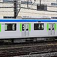 東武鉄道 60000系 野田線用 61602F④ サハ64602
