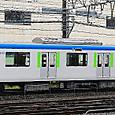 東武鉄道 60000系 野田線用 61602F⑤ モハ65602