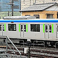 東武鉄道 60000系 野田線用 61602F⑥ クハ66602