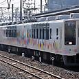 *東武鉄道 634形(6050系) 634_21F スカイツリートレイン
