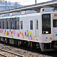 東武鉄道 634形(6050系) 634_21F 634-22 スカイツリートレイン1号車