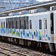 東武鉄道 634形(6050系) 634_11F 634-12 スカイツリートレイン3号車