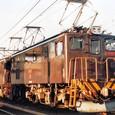 東武鉄道_電気機関車 ED5080形 ED5083