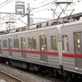 東武鉄道 10030系 6連 16666F② モハ12630形 12666