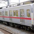 東武鉄道 10030系 6連 16666F③ モハ13630形 13666