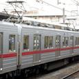 東武鉄道 10030系 10連 10031F② モハ12030形 12031