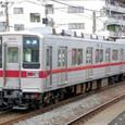 東武鉄道 10030系 10連 10031F⑩ クハ10030形 10031