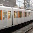 東武鉄道 50070系 10連 50071F② モハ52070形 52071 M1 地下鉄有楽町線副都心線乗入車