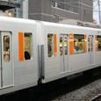 東武鉄道 50070系 10連 50071F④ モハ54070形 54071 T1 地下鉄有楽町線副都心線乗入車