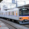 東武鉄道 東上線 50090系 50094F① 51094 (TJライナー送り込み快速急行)