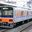 東武鉄道 東上線 50090系 50094F⑩ 50094 (TJライナー送り込み快速急行)