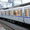 東武鉄道 東上線 50090系 50094F③ 53094 (TJライナー用)
