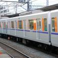 東武鉄道 東上線 50090系 50094F④ 54094 (TJライナー用)