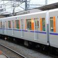 東武鉄道 東上線 50090系 50094F⑤ 55094 (TJライナー用)