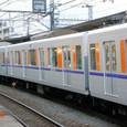 東武鉄道 東上線 50090系 50094F⑥ 56094 (TJライナー用)