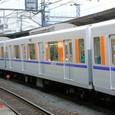 東武鉄道 東上線 50090系 50094F⑦ 57094 (TJライナー用)