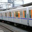 東武鉄道 東上線 50090系 50094F⑧ 58094 (TJライナー用)