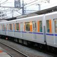 東武鉄道 東上線 50090系 50094F⑨ 59094 (TJライナー用)